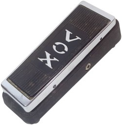 1960s-Vox-Wah-3-Photo-courtesy-of-Sounddgas_WEB