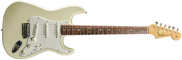 C-965-Fender-Strat-Number-L86093-Olympic-White_Photos-courtesy-of-Tim-Mullally-and-Daves-Guitar-Shop_WEB