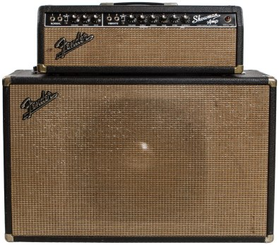J-1960s-Fender-Showman-Head-and-Cab_Photos-courtesy-of-Tim-Mullally-and-Daves-Guitar-Shop_WEB.jpg